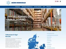 Agri-Norcold A/S - Hasselager