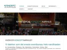 Danish Up Promotion ApS