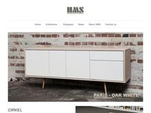 Furniture Group ApS