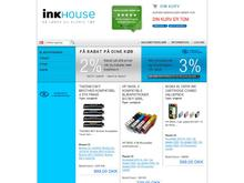 Ink-house