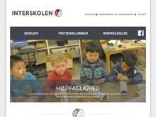 Interskolen