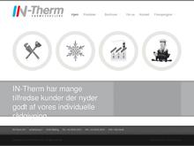 In-Therm A/S