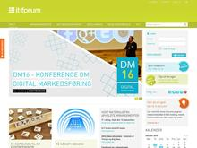 IT-Forum Midtjylland