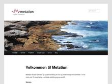 Metation ApS