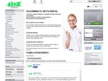 Netto Dental A/S