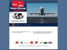 Scan-Group A/S