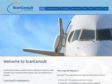 ScanConsult IT-Partners ApS