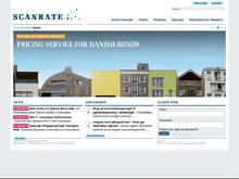 ScanRate Financial Systems A/S