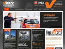 Viby Undervognscenter Aps